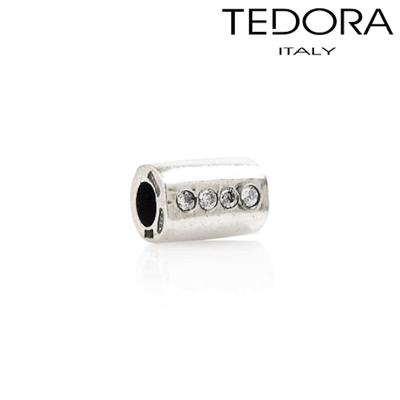 Tedora 523.009 - SALE