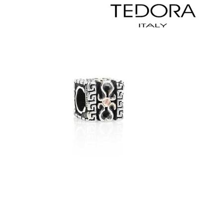 Tedora 523.013 - SALE