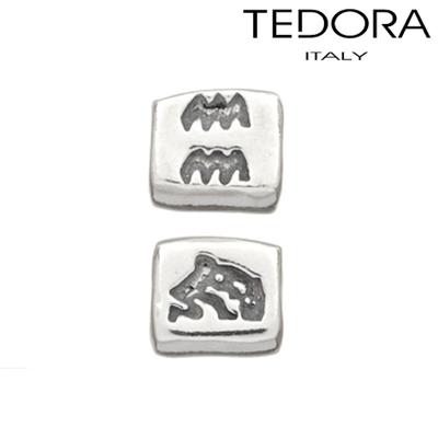 Tedora 511.011 - SALE