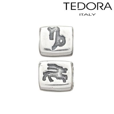 Tedora 511.010 - SALE