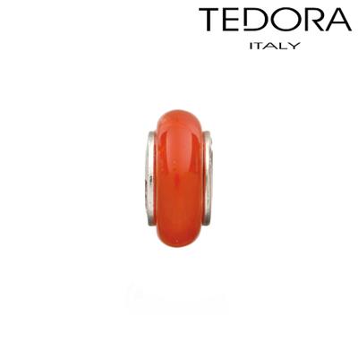 Tedora 521.001 - SALE