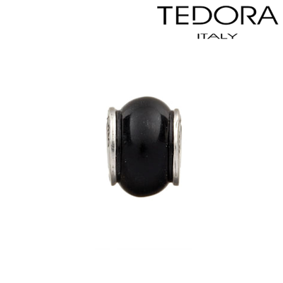Tedora 521.003 - SALE