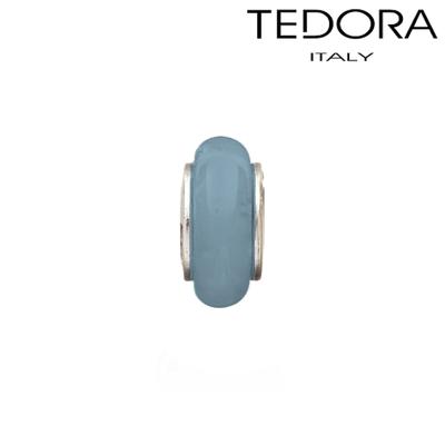 Tedora 521.002 - SALE
