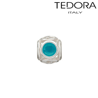 Tedora 521.020 - SALE