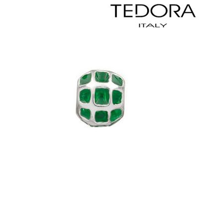Tedora 521.021 - SALE
