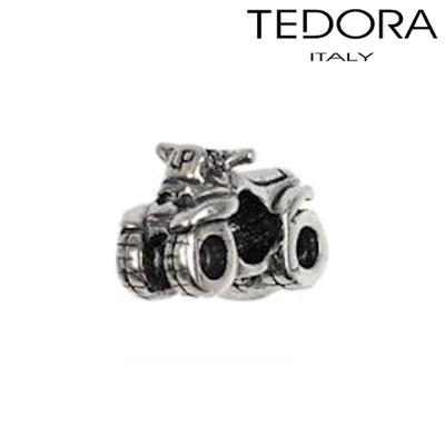 Tedora 515.140 - SALE