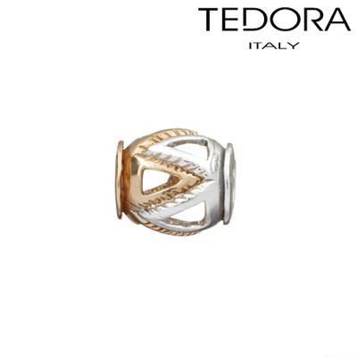 Tedora 515.153 - SALE