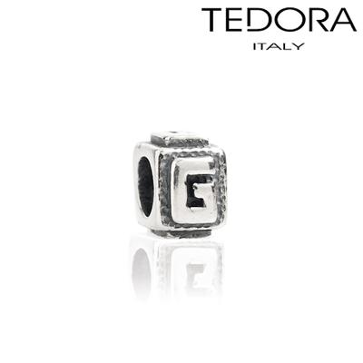 Tedora 510.G - SALE