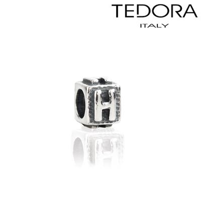 Tedora 510.H - SALE