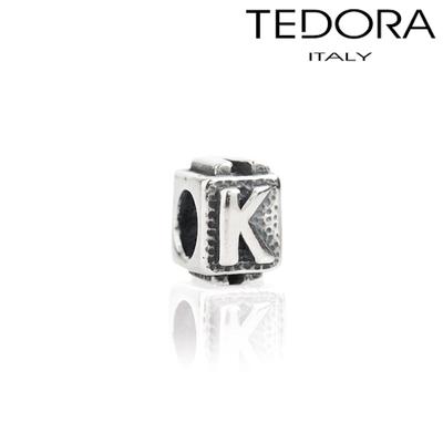 Tedora 510.K - SALE