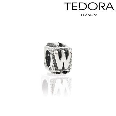 Tedora 510.W - SALE