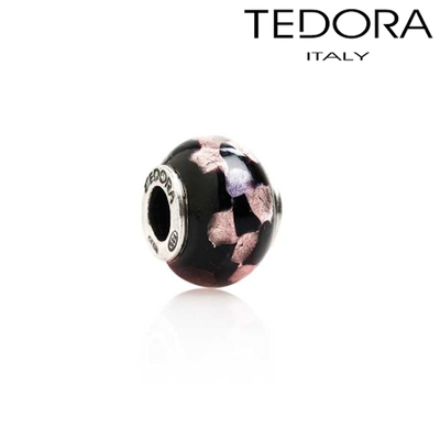 Tedora 521.342
