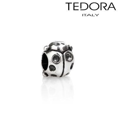 Tedora 512.006
