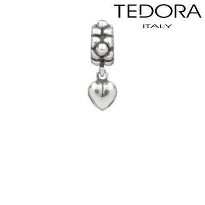 Tedora 518.001