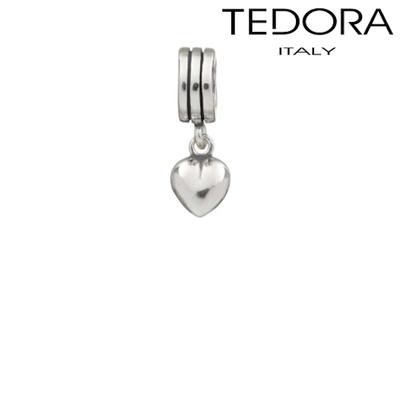 Tedora 518.002