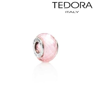 Tedora 521.050