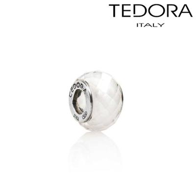 Tedora 521.060