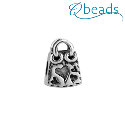 Q-beads Q2022