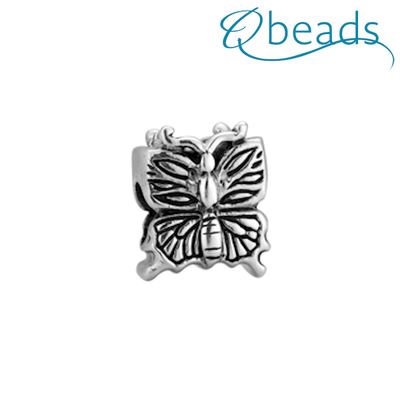 Q-beads Q2023