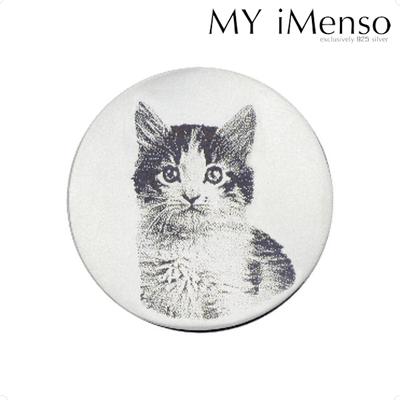 MY iMenso 33-0276
