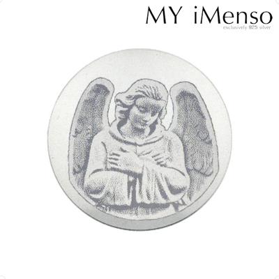 MY iMenso 33-0278