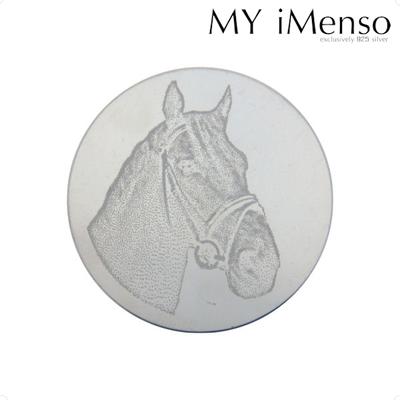 MY iMenso 33-0284