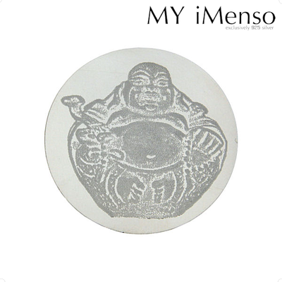 MY iMenso 33-0287