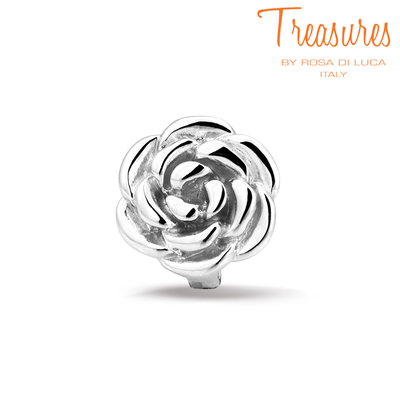 Treasures 640.004