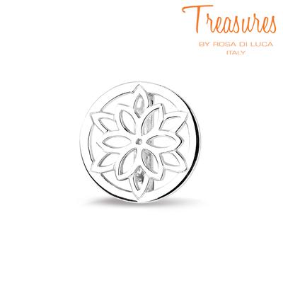 Treasures 640.011