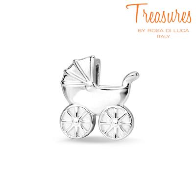 Treasures 640.022
