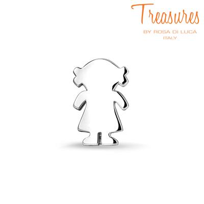 Treasures 640.023