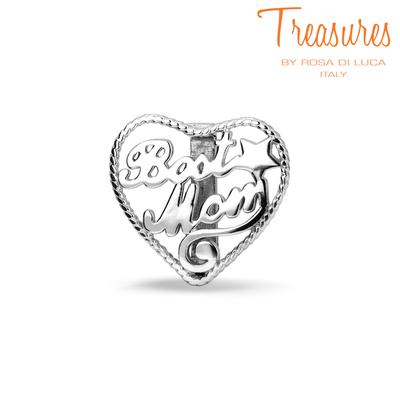Treasures 640.026