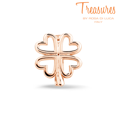 Treasures 641.002