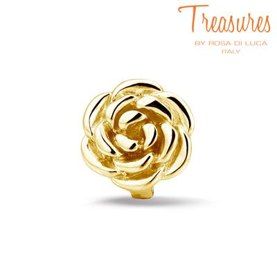 Treasures 642.004