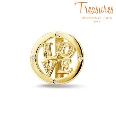Treasures 646.001
