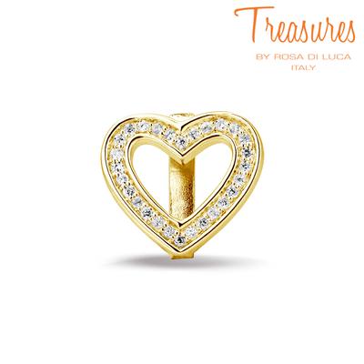 Treasures 646.002