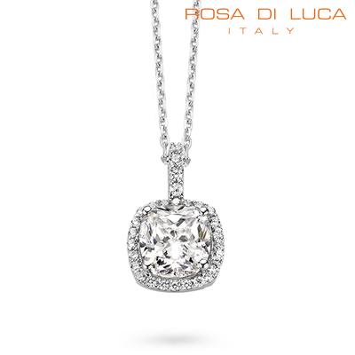 Rosa di Luca 624.278