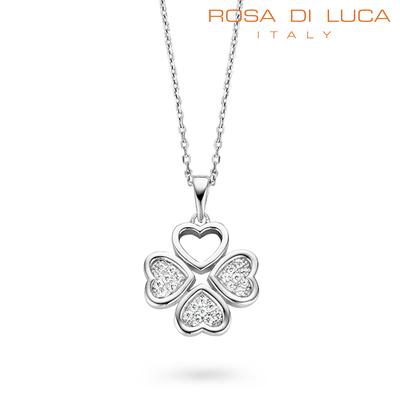 Rosa di Luca 624.375