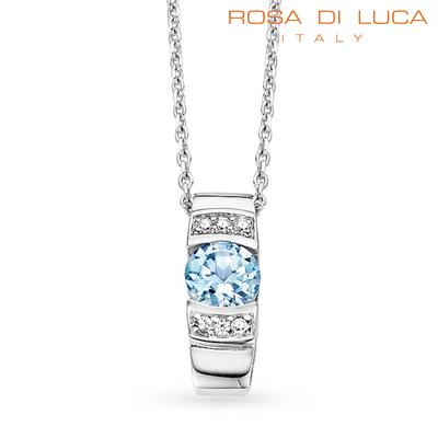 Rosa di Luca 624.411