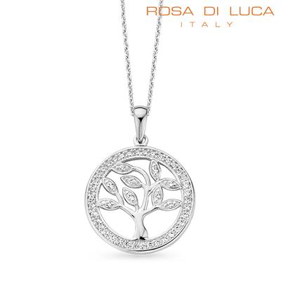 Rosa di Luca 624.426