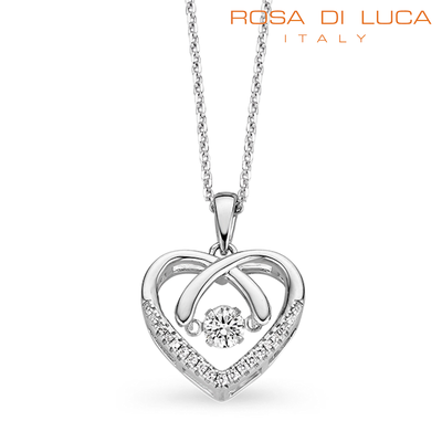Rosa di Luca 624.429