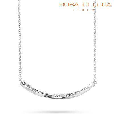 Rosa di Luca 624.455