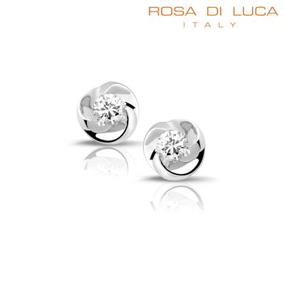 Rosa di Luca 625.092