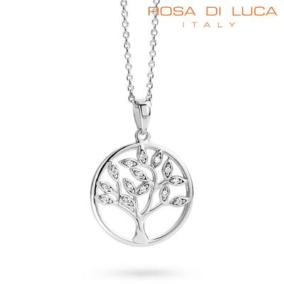 Rosa di Luca 624.341