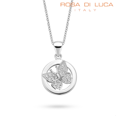 Rosa di Luca 624.234