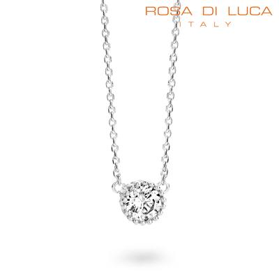 Rosa di Luca 624.339