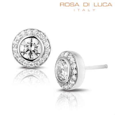 Rosa di Luca 625.158