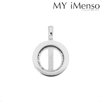 MY iMenso 14-0050