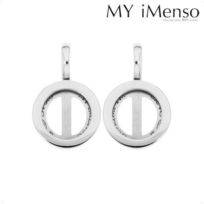 MY iMenso 27-0050