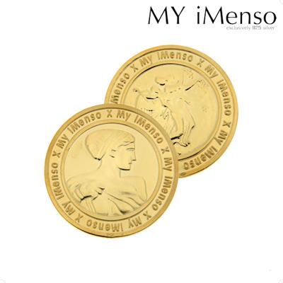 MY iMenso 33-0178 - SALE